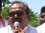 Nanjil Sampath Insults Kiran Bedi When Will These People Change