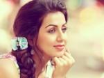 Nikki Galrani Changed My Mind Says Jiiva