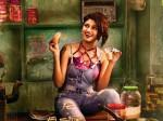 Fight Between Producer Dhananjayan Anita Udeep