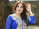 Pooja Gandhi Escapes From Hotel Without Paying Bill