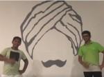 Prabhudeva Posts Video Sons On Twitter