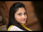 When Ramya Refused Allow An Actor Slap Her