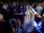 Arya Sayyeshaa Danced Rowdy Baby Song