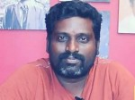 Women Should Beat Those Monsters Death Shanmugam Muthusamy