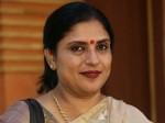 Sripriya Condemns Radha Ravi