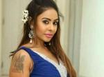 Nayanthara Issue Sri Reddy Slams Radha Ravi