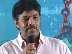 Sundar C S Advice Erumasani Vijay