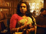 Super Deluxe It S A Life Time Scene For Vijay Sethupathy