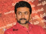 Suriya Appreciates Gv Prakash Kumar
