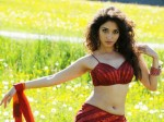 Tamanna Is Ready Act Kissing Scene If