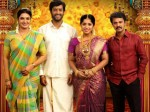 Cheran S Thirumanam Releasing Again In Theatres