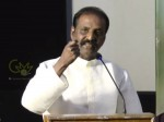 What S The Reason Behind Pollachi Sexual Harrasment Explains Vairamuthu