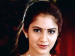 Vijayalakshmi Gives Complaint Against Ravi Prakash