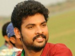 Actor Vimal Asks Girls Be Very Care Full