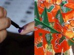 Don T Vote For Bjp In Lok Sabha Elections Urge 100 Filmmakers