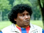 Yogi Babu Replace Vadivelu All Movies