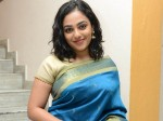 Nithya Menon To Act In Rrr
