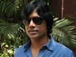 Sj Surya To Act In Rajinikanth S Movie