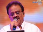 Spb Live Concert Held In San Francisco Bay Area