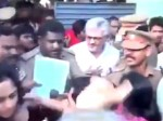 Ajith S Controversial Video Doing Rounds On Social Media