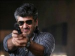 Mankatha 2 To Happen Soon