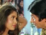 Ramya Krishnan To Act With Big B Again