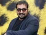Anurag Kashyap Shuts Trolls Like A Boss