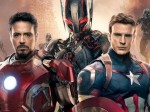Avengersendgame Opening Day Collection Is Rs 1 403 Crore