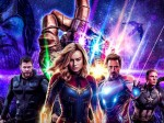 Avengers End Game Enters Rs 100 Crore Club In India