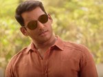 Ayogya Trailer Is Out