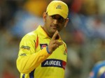 What A Batting Dhoni Celebs Hail Cool Captain