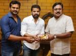 Ttv Dhinakaran Releases Achamillai Achamillai Teaser