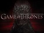Winter Is Here Game Of Thrones Rule Social Media
