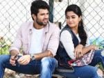 Rashmika Mandanna Gets Trolled By Vijay Deverakonda On Her Birthday