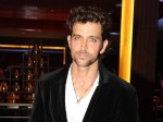 Doctors Once Told Hrithik That He Can T Dance