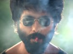 Kabir Singh Teaser Is Impressive