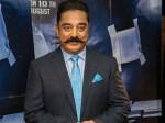 Scoop Kamal To Host Bigg Boss Season