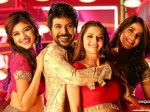 Kancha 3 First Day Box Office Collection Report