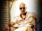 Raghava Lawrence Requests Fans To Keep Calm