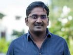 Karunakaran Says Sorry To Vijay Fans