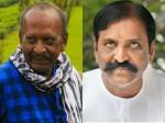 Vairamuthu Pays Tribute To Mahendran