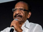 Mahendran S Anger Towards Tamil Cinema Resulted In Realistic Movies