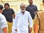 Mahendran S Wish Remains Unfulfilled