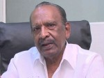 Mahendran Laid To Rest