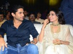 Guess Who Exposed Naga Chaitanya And Samantha S Love To Family