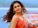 Nayanthara To Act In Suriya