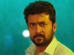 Ngk Official Trailer Is Out Now