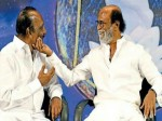 Rajinikanth Is Outstanding Character Artiste Mahendran