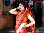 Actress Sangeetha S Emotional Tweet About Her Mother