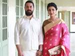 Shruti Haasan Michael Corsale Are No Longer A Couple